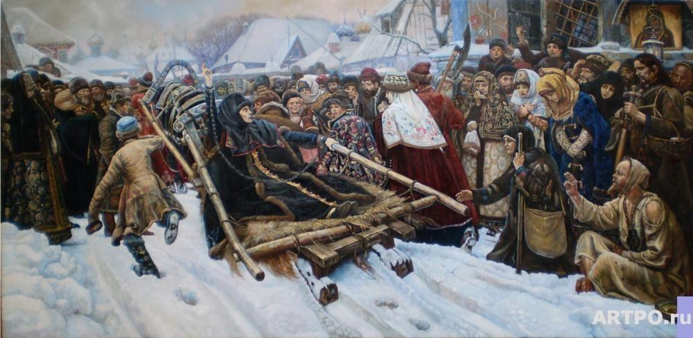 http://smilekaluga.ru/wp-content/uploads/2016/06/Surikov_Boyaryinya-Morozova.jpg