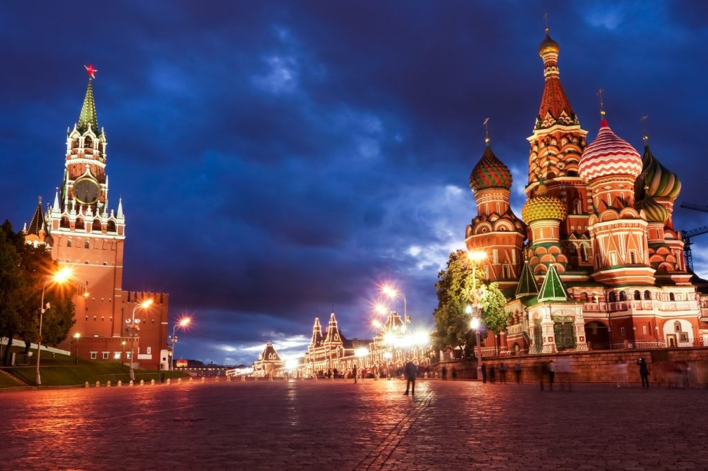 http://view-photo.ru/wp-content/uploads/2016/06/DSC04039.jpg